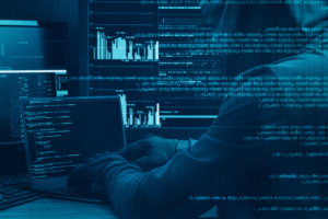 types-of-cyber-security-vulnerabilities